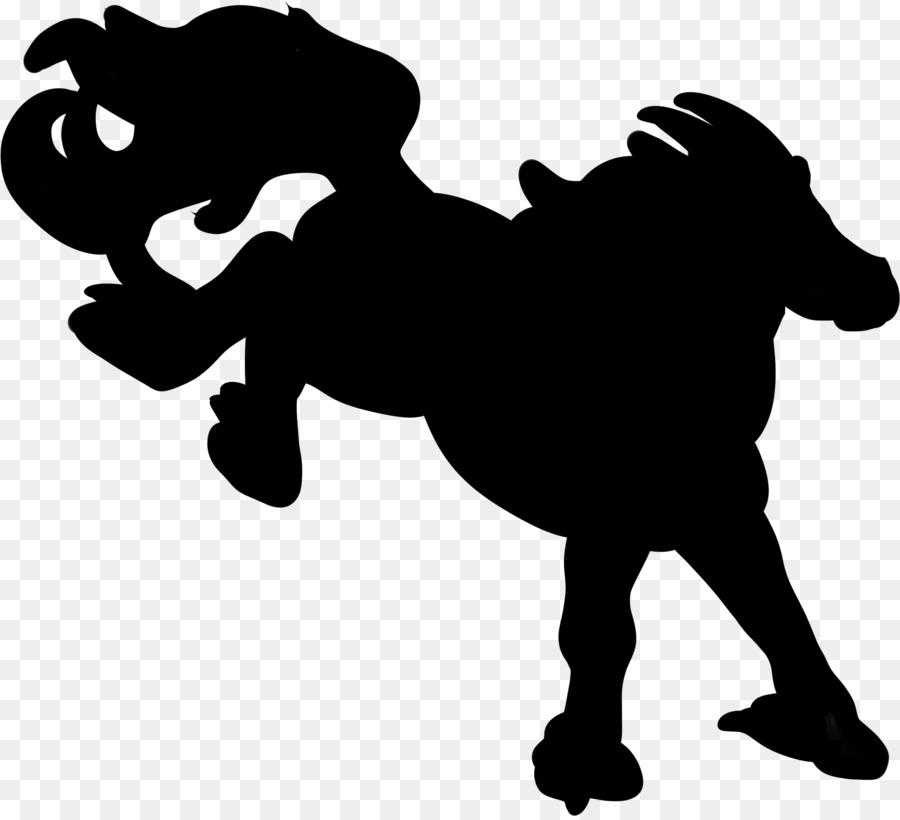 Descarga gratuita de Mustang, Canidae, Perro Imágen de Png
