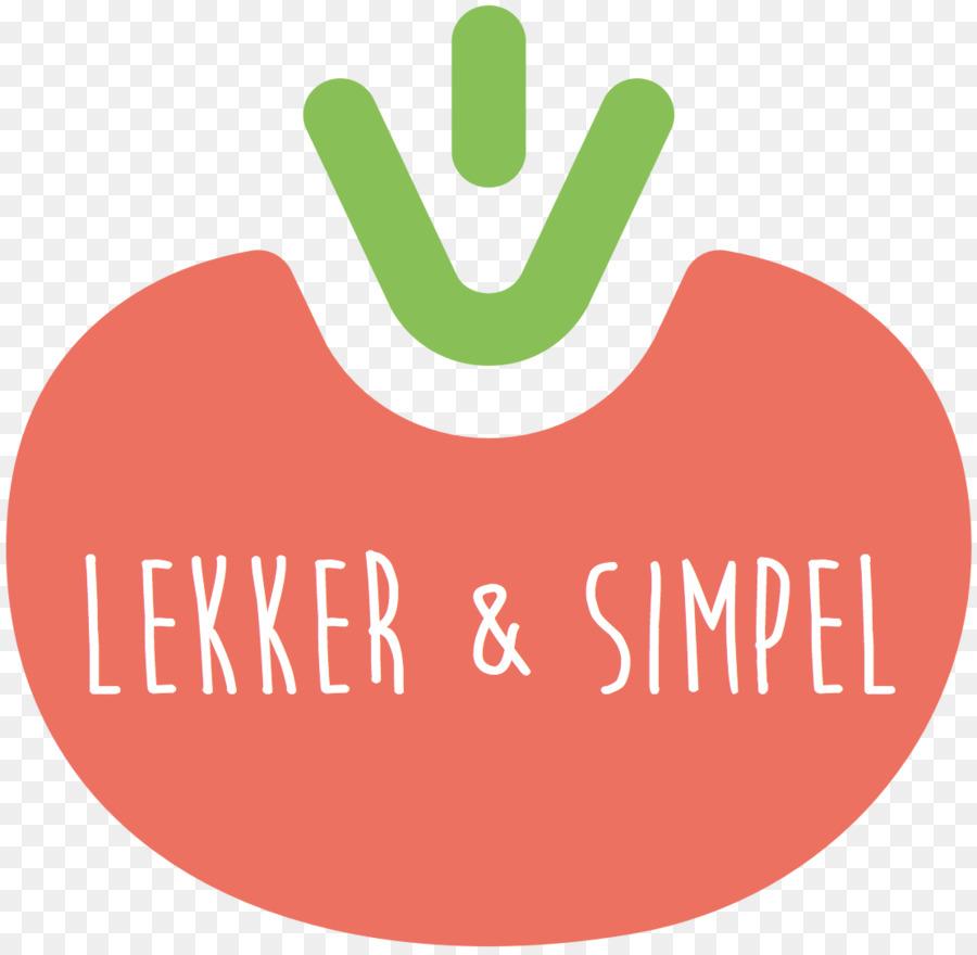 Descarga gratuita de Logotipo, La Cocina, Receta Imágen de Png