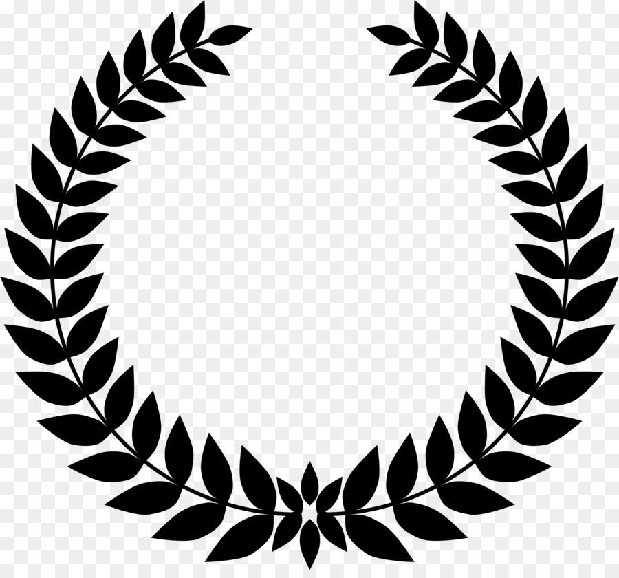 Descarga gratuita de Laurel, La Corona De Laurel, Corona imágenes PNG