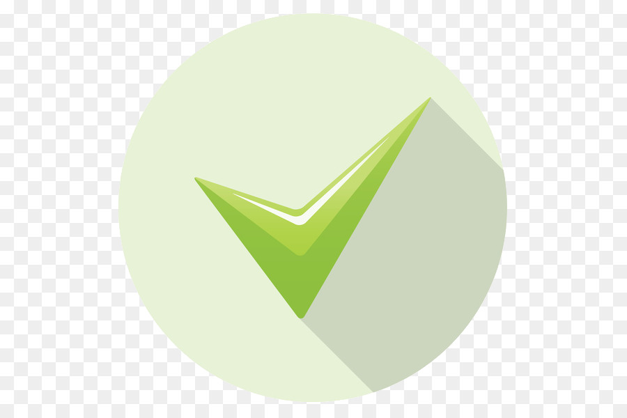 Descarga gratuita de Logotipo, Línea, Triángulo Imágen de Png