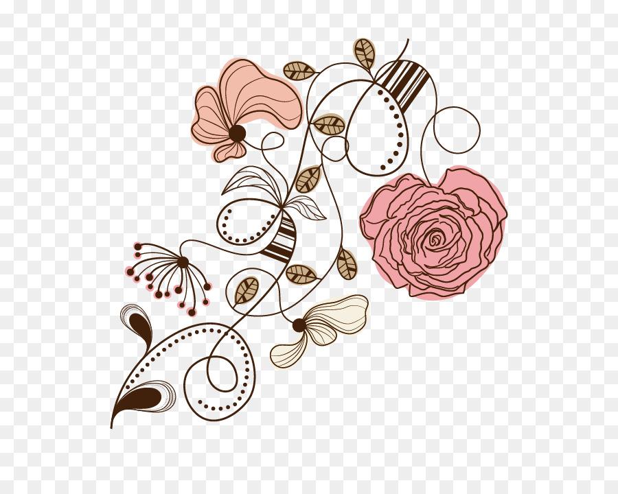 Descarga gratuita de Familia De Las Rosas, Rosa Beach, Flor Imágen de Png