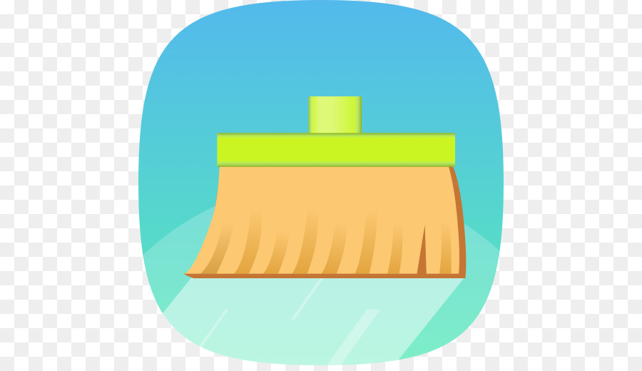 Descarga gratuita de Android, Diseño De Material, Descargar Imágen de Png