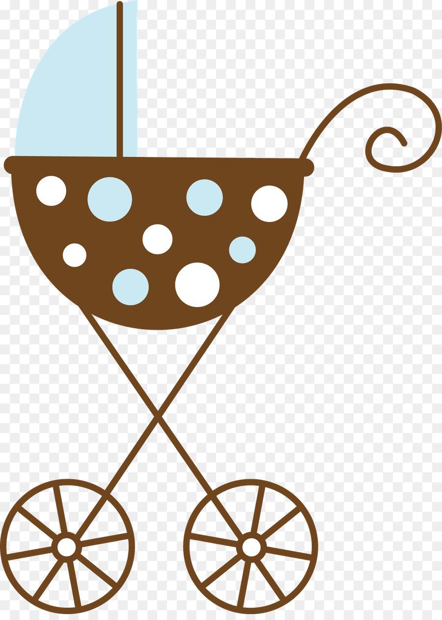 Descarga gratuita de La Ducha Del Bebé, Infantil, Invitación De La Boda imágenes PNG