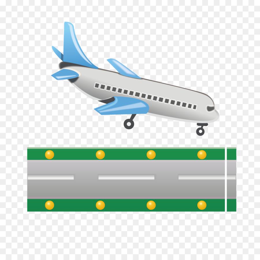 Descarga gratuita de Avión, Emoji, Narrowbody Aviones imágenes PNG