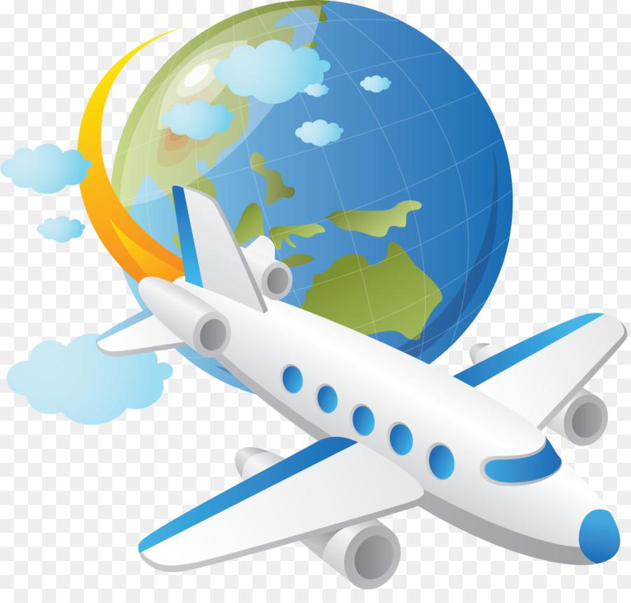 Descarga gratuita de Avión, Avionetas, Iconos De Equipo imágenes PNG