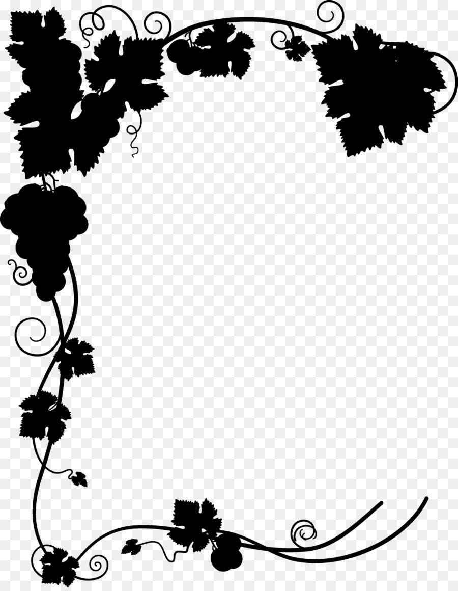 Descarga gratuita de Vino, Pinot Noir, Kyoho Imágen de Png