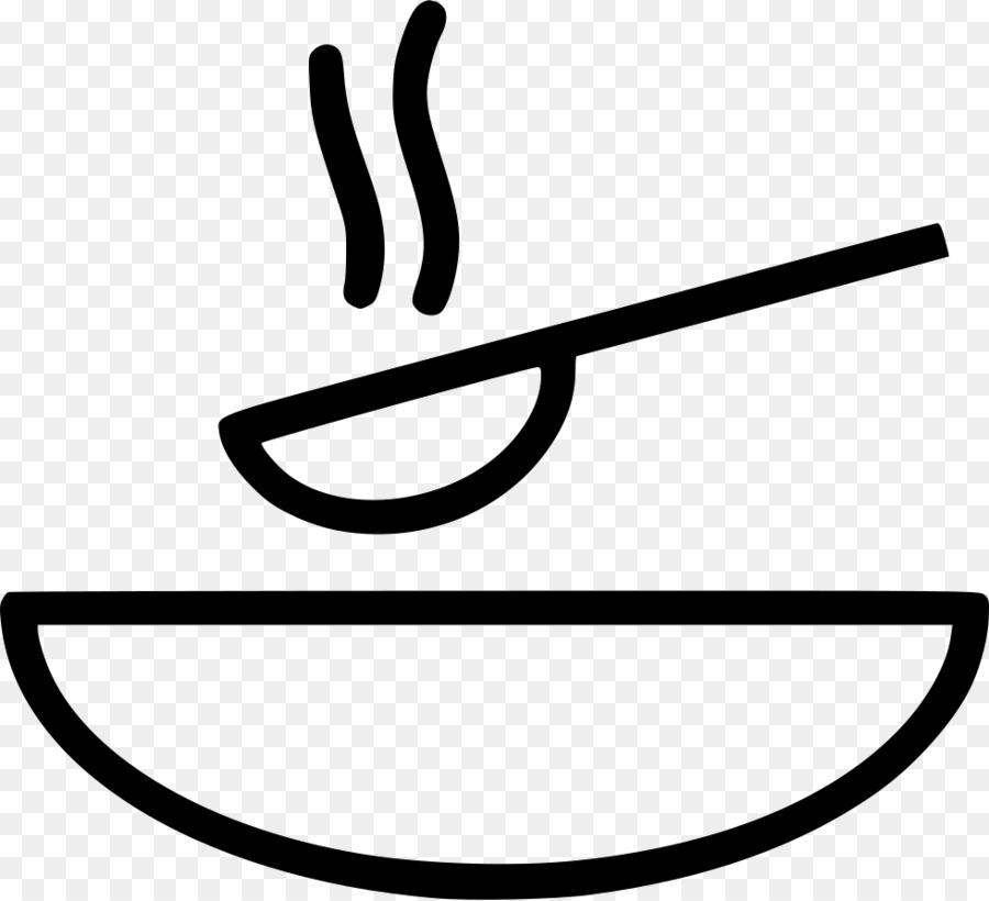 Descarga gratuita de La Cocina China, Tazón De Fuente, La Comida imágenes PNG