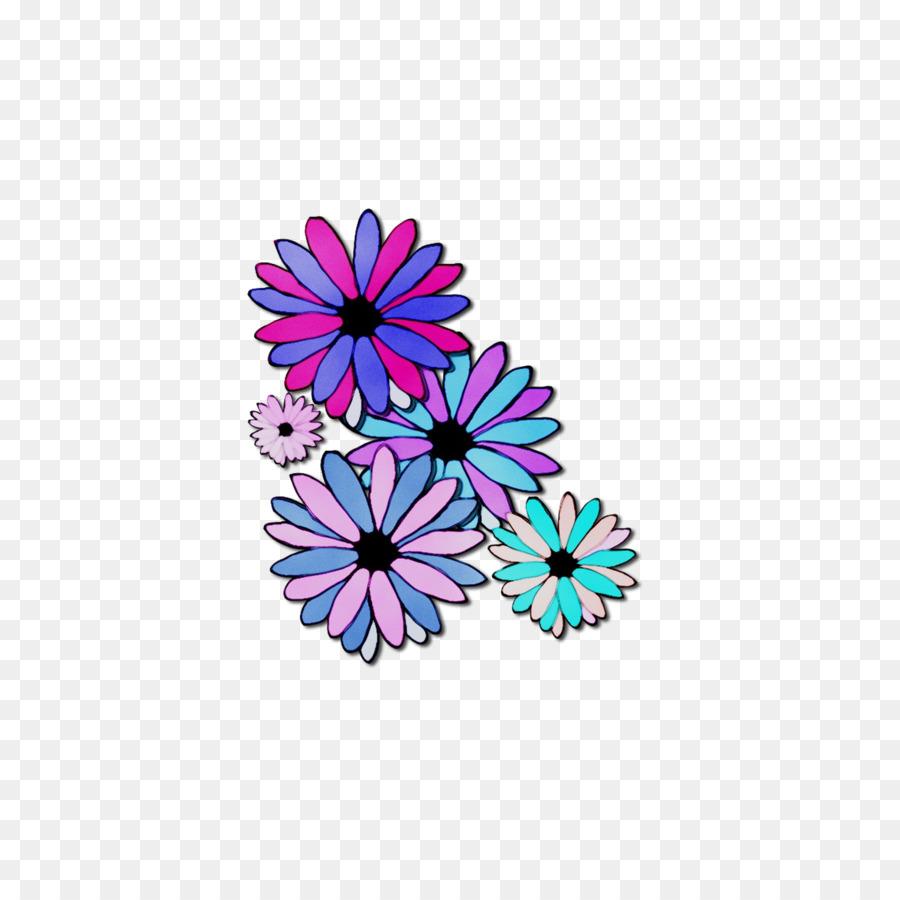 Descarga gratuita de Crisantemo, Las Flores Cortadas, Diseño Floral Imágen de Png