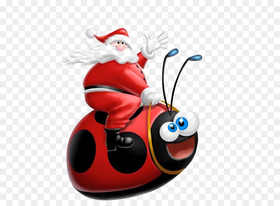 Descarga gratuita de Santa Claus, Una Fotografía De Stock, La Fotografía Imágen de Png