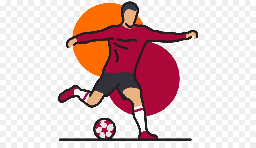 Descarga gratuita de La Fantasía Deporte, Fútbol, Deportes imágenes PNG