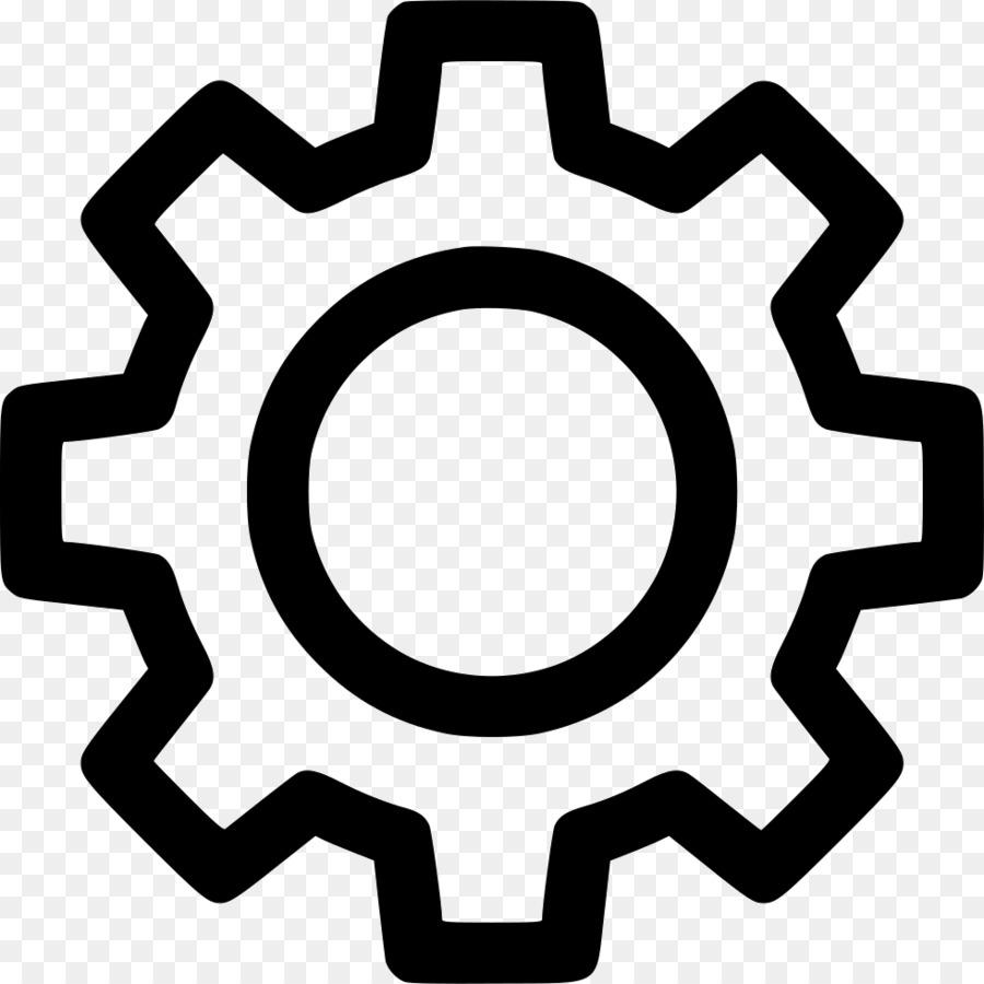 Descarga gratuita de Iconos De Equipo, Postscript Encapsulado, La Interfaz De Usuario Imágen de Png