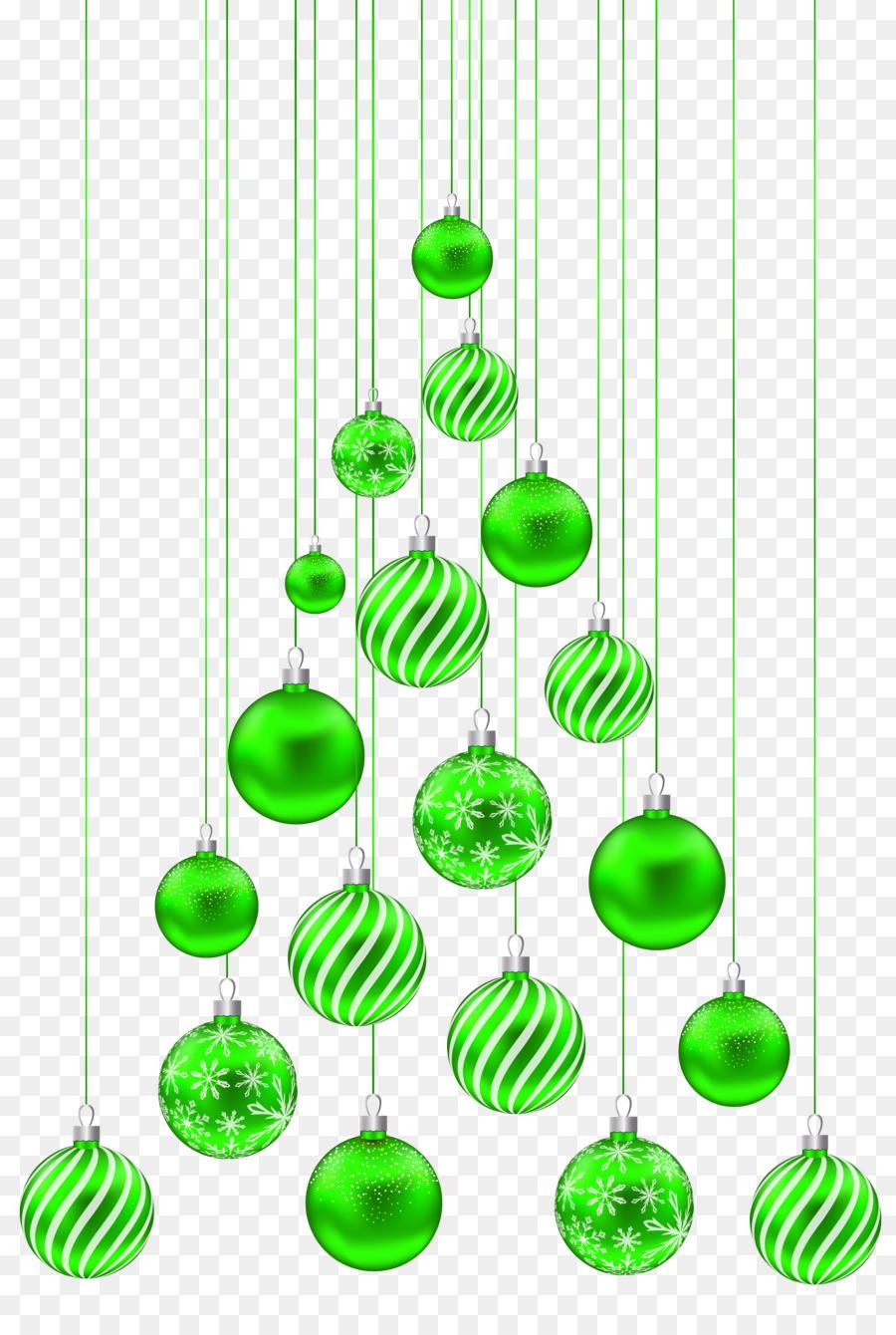 Descarga gratuita de Christmas Day, Fondo De Escritorio, Adorno De Navidad Imágen de Png