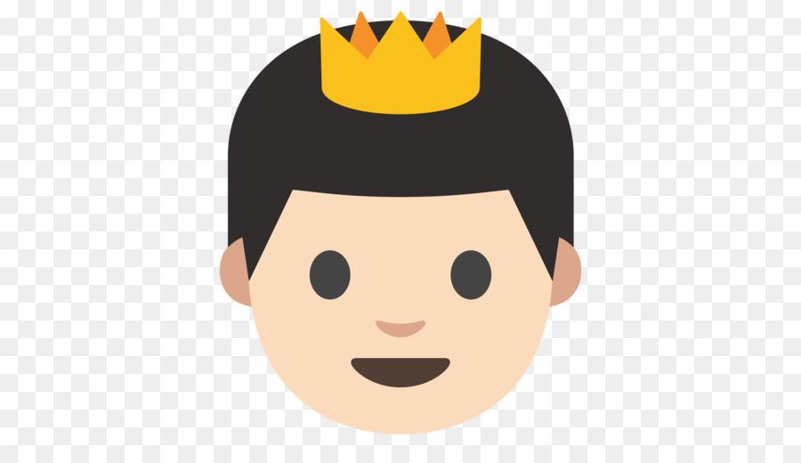 Descarga gratuita de Emoji, BLOB Emoji, El Color De La Piel Humana Imágen de Png