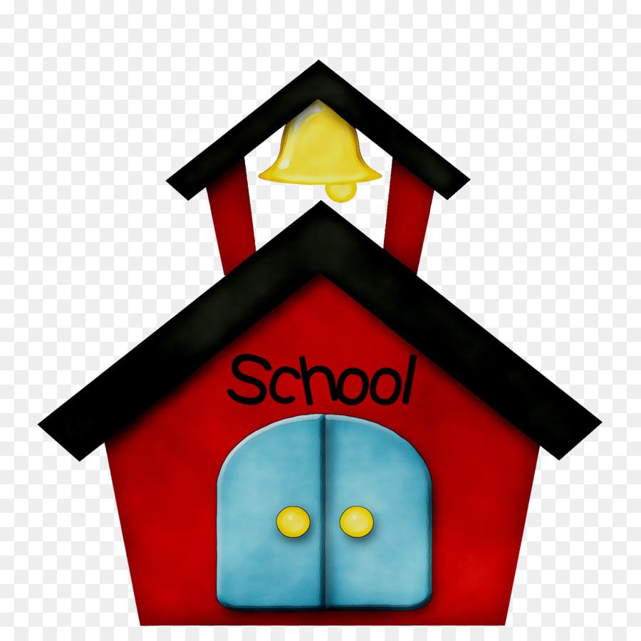 Descarga gratuita de La Escuela, La Educación, Edificio De La Escuela imágenes PNG
