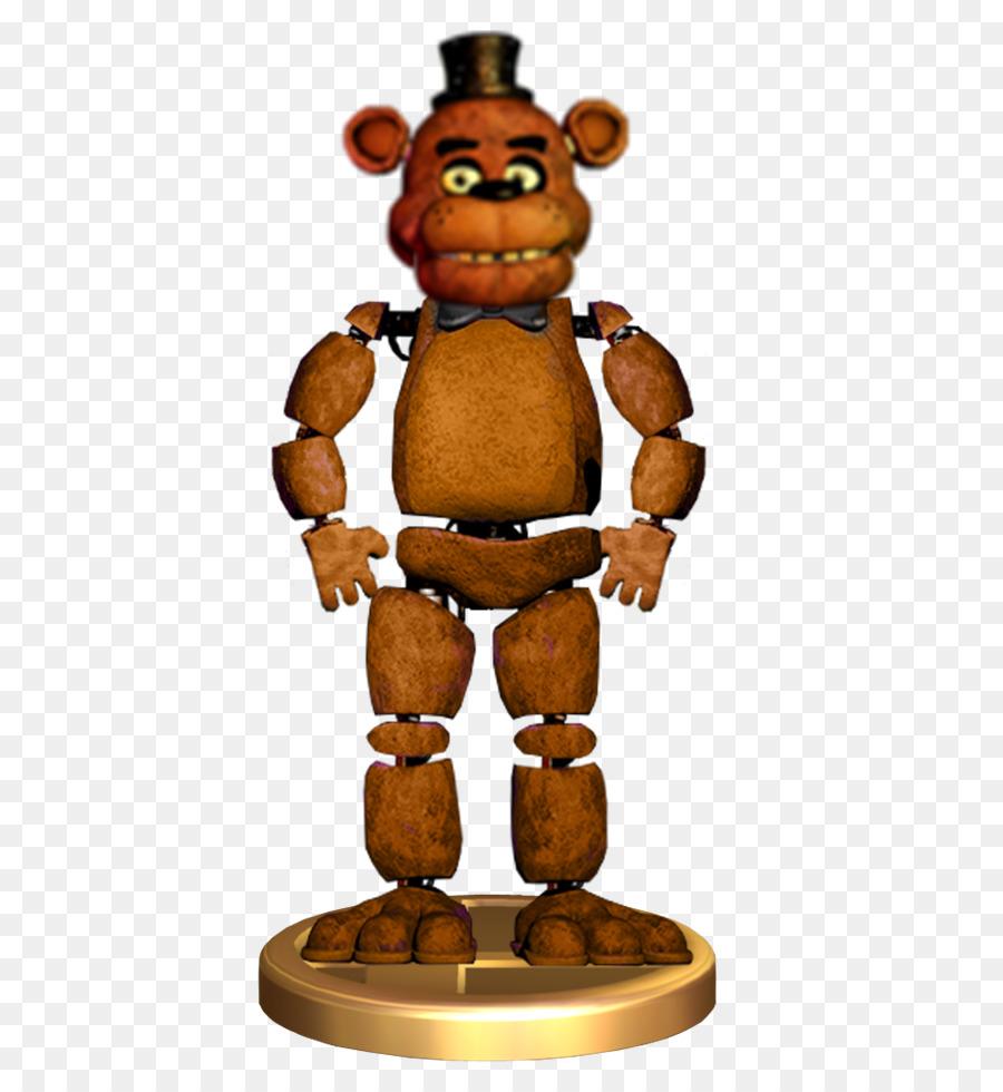 Descarga gratuita de Cinco Noches En Freddys, Freddy Fazbears Pizzería Simulador, Cinco Noches En Freddys 4 Imágen de Png