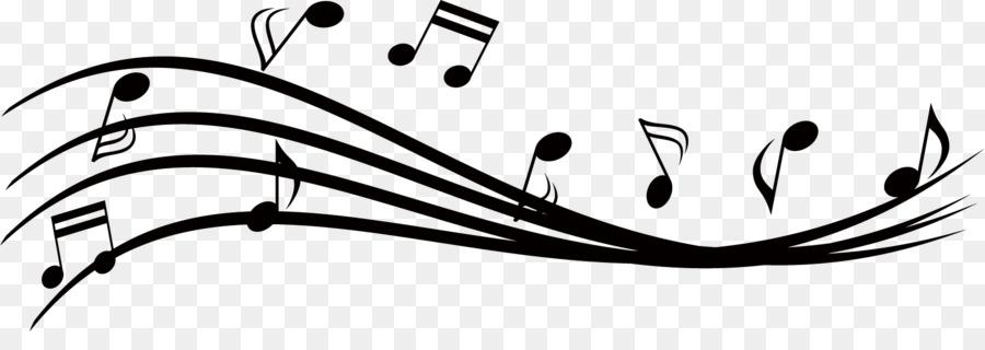 Descarga gratuita de El Personal De La, La Música, Nota Musical imágenes PNG