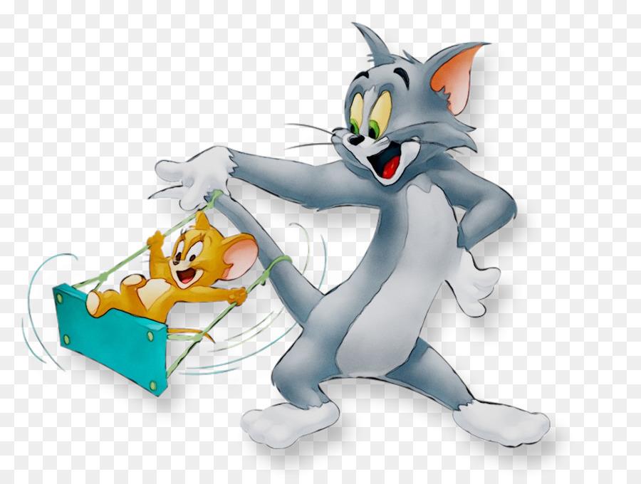 Descarga gratuita de Gato Tom, El Ratón Jerry, Tom Y Jerry Imágen de Png