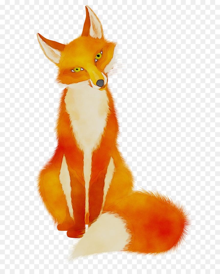 Descarga gratuita de Zorro Rojo, Fox, Zorro ártico imágenes PNG
