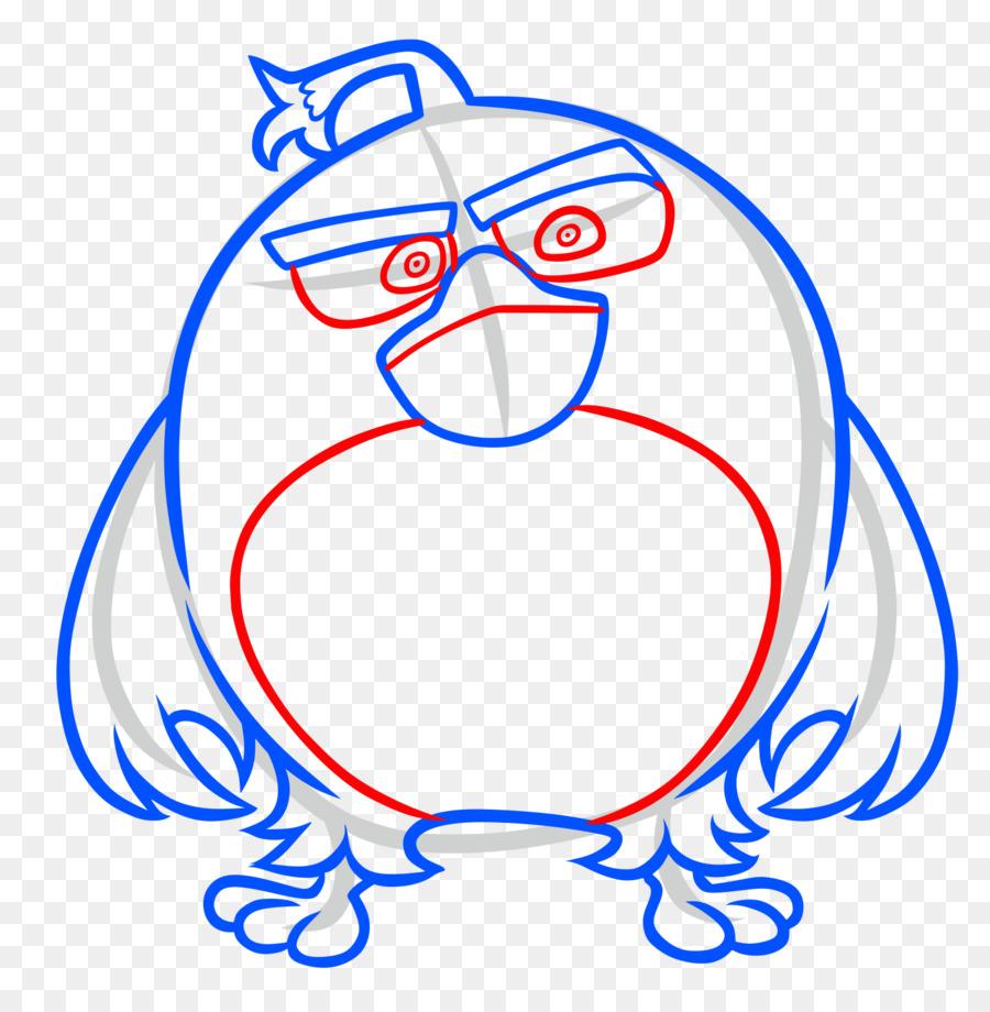 Descarga gratuita de Mighty Eagle, Dibujo, Angry Birds La Película Imágen de Png