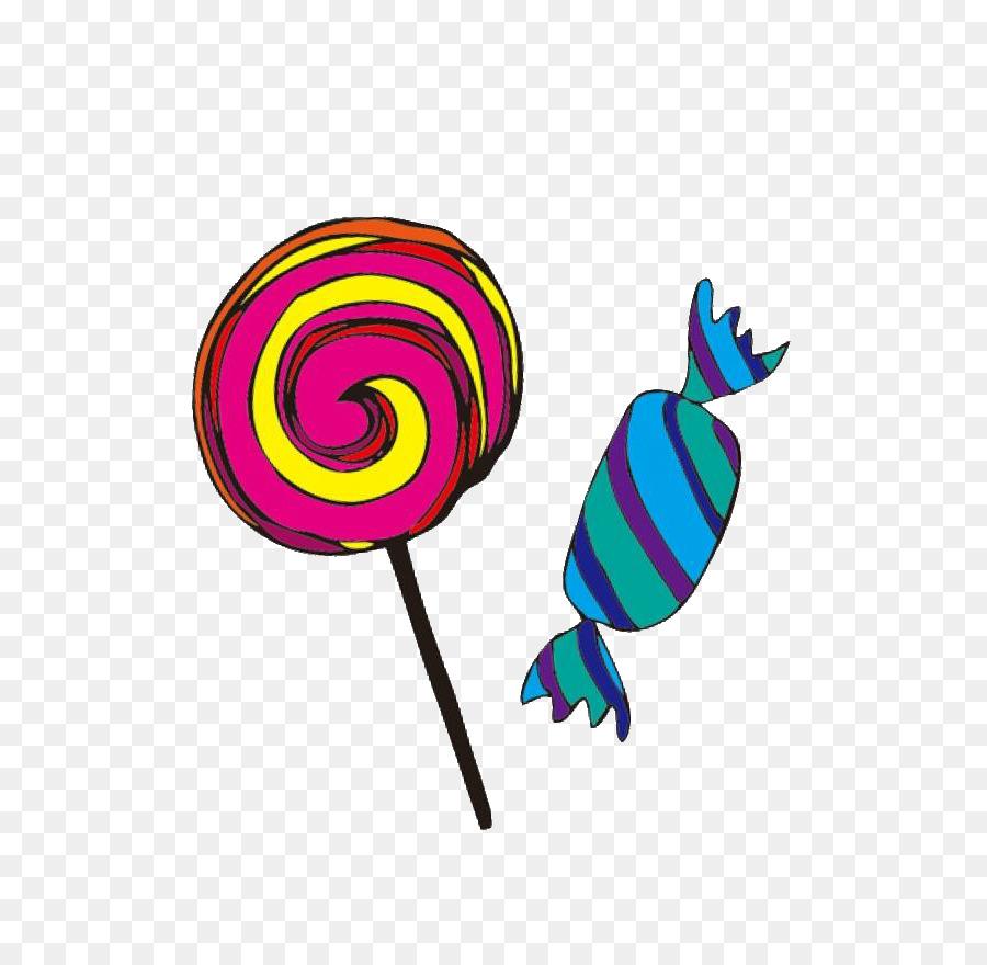 Descarga gratuita de Dulces, Taffy, Bastón De Caramelo Imágen de Png
