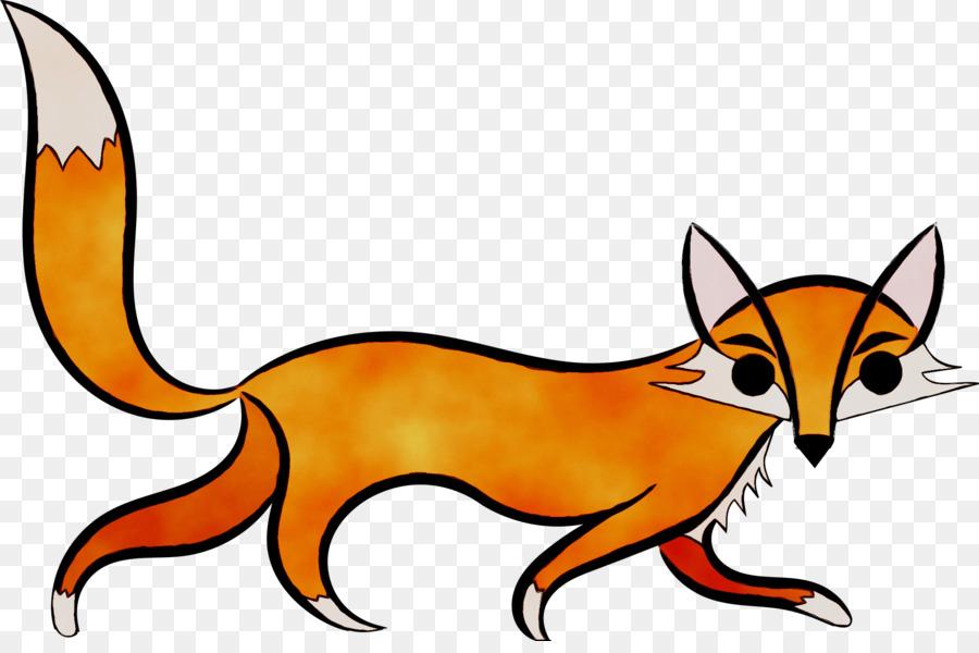 Descarga gratuita de Zorro Rojo, Fox, Camiseta Imágen de Png