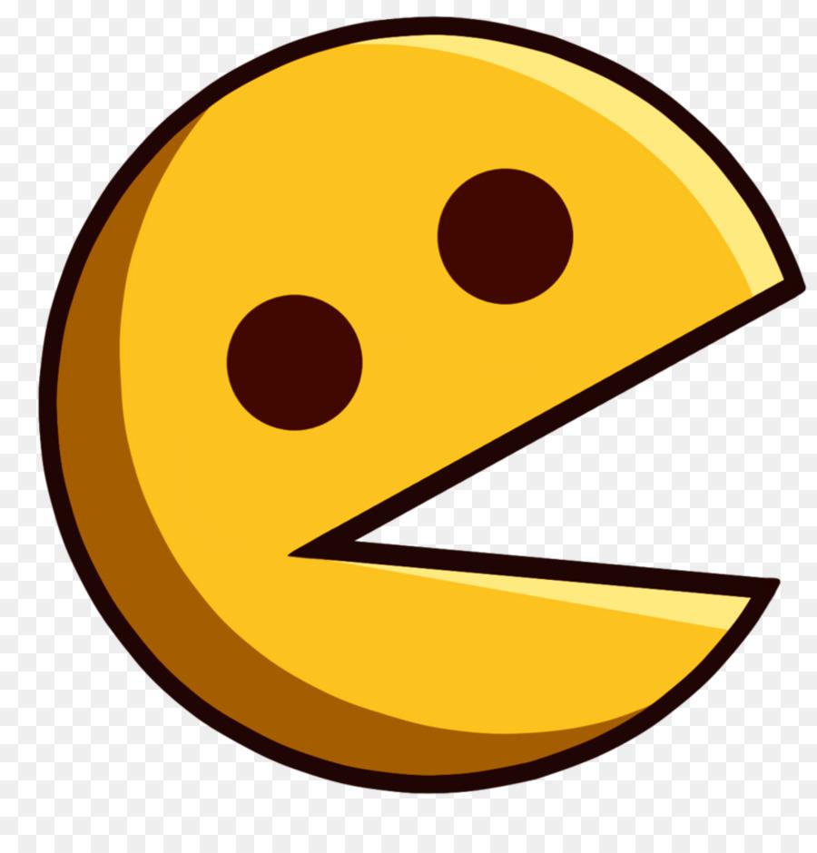 Descarga gratuita de Pacman, Los Fantasmas, Ms Pacman Imágen de Png