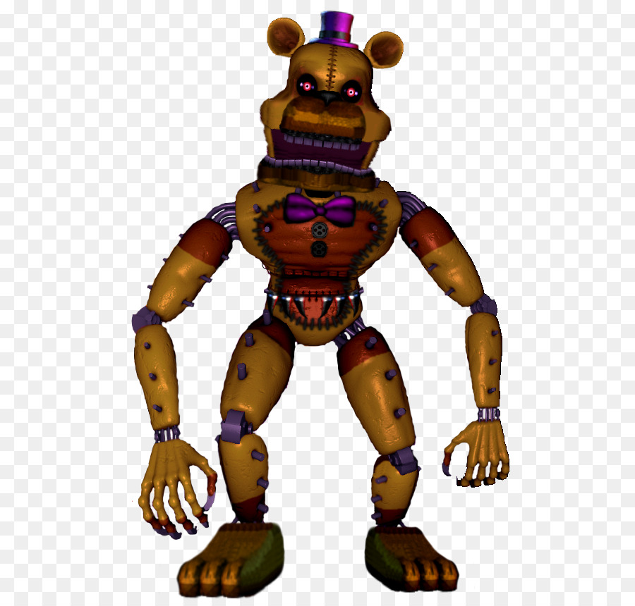 Descarga gratuita de Cinco Noches En Freddys Hermana Ubicación, Cinco Noches En Freddys, Cinco Noches En Freddys 4 Imágen de Png