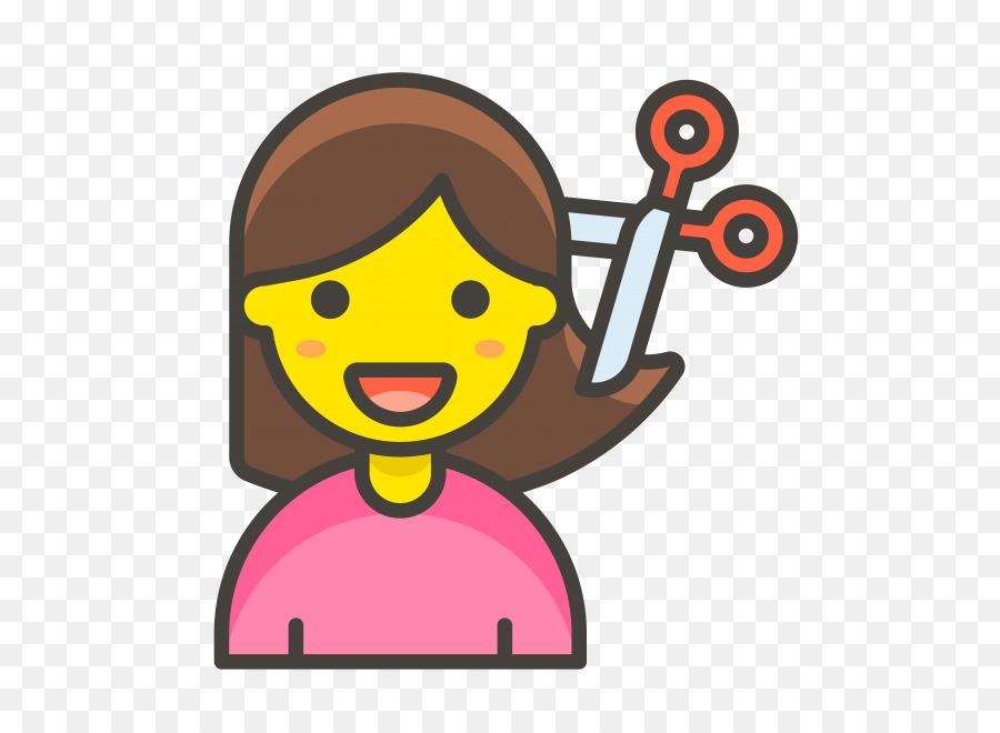 Descarga gratuita de Iconos De Equipo, Emoji, Fondo De Escritorio Imágen de Png