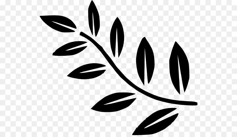 Descarga gratuita de Rama, Hoja, Las Plantas imágenes PNG
