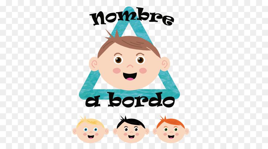 Descarga gratuita de Infantil, Niño, Texto imágenes PNG