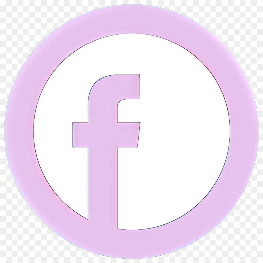 Descarga gratuita de Iconos De Equipo, Logotipo, Fondo De Escritorio imágenes PNG