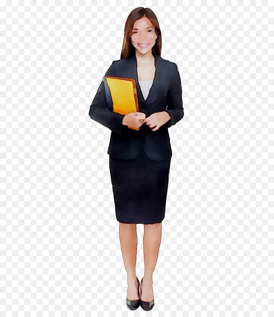 Descarga gratuita de Agente De La Propiedad Inmobiliaria, Una Fotografía De Stock, Real De Propiedad Imágen de Png