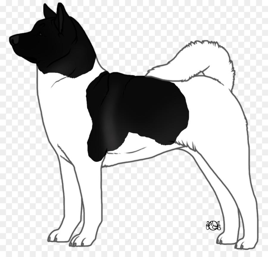 Descarga gratuita de Raza De Perro, Perro, Collie Imágen de Png
