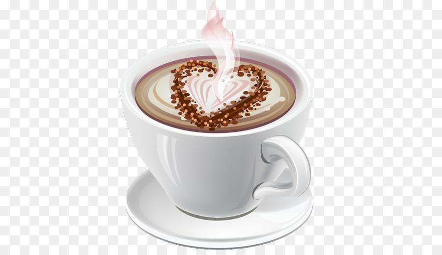 Descarga gratuita de Café, Latte, Espresso Imágen de Png