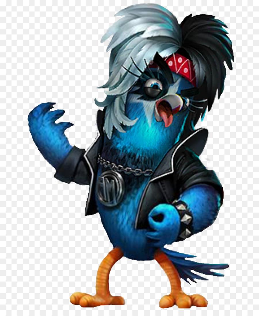 Descarga gratuita de Angry Birds Evolución, Pico, Aves Imágen de Png