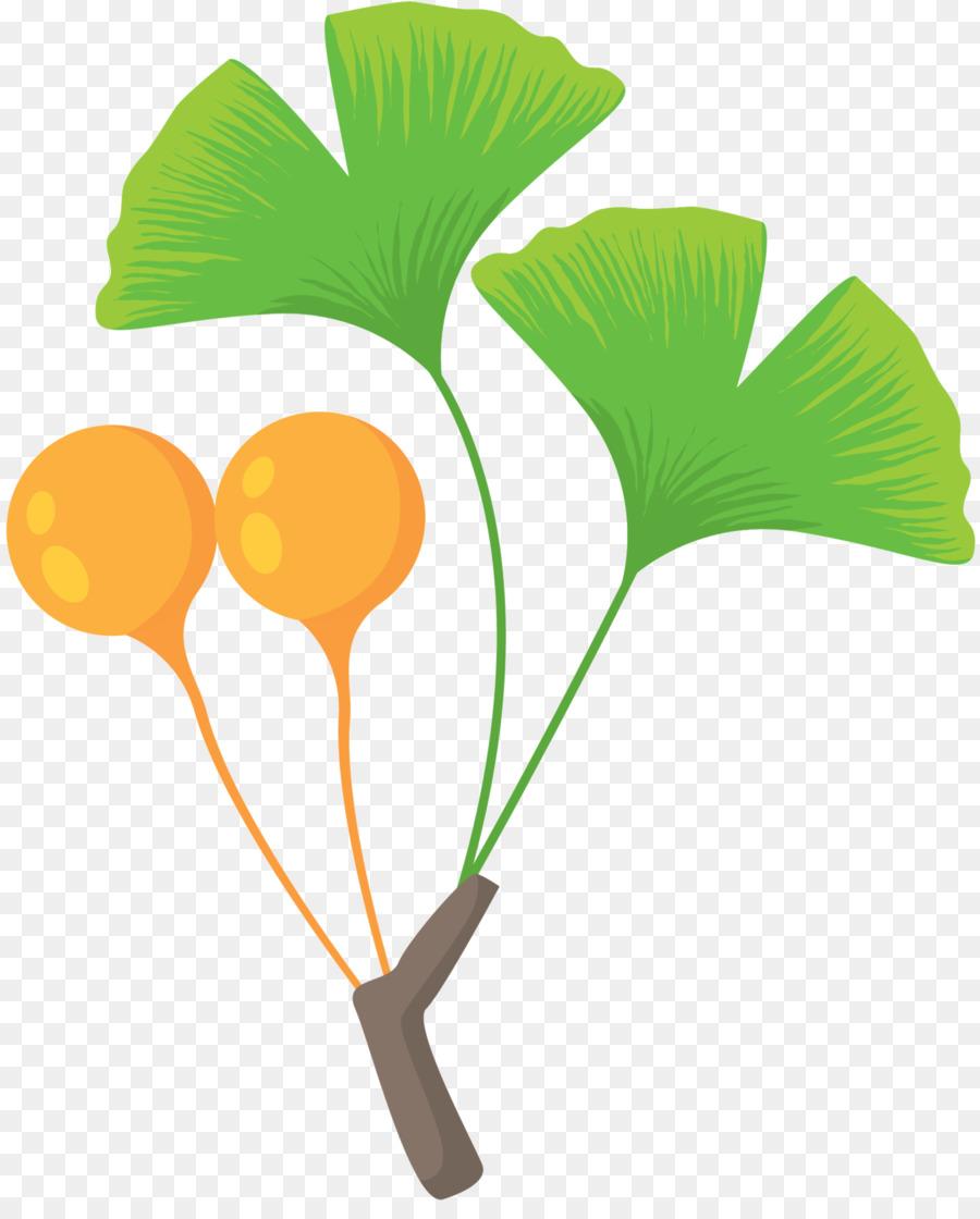 Descarga gratuita de El árbol Del Cabello Sedoso, Hoja, árbol Imágen de Png