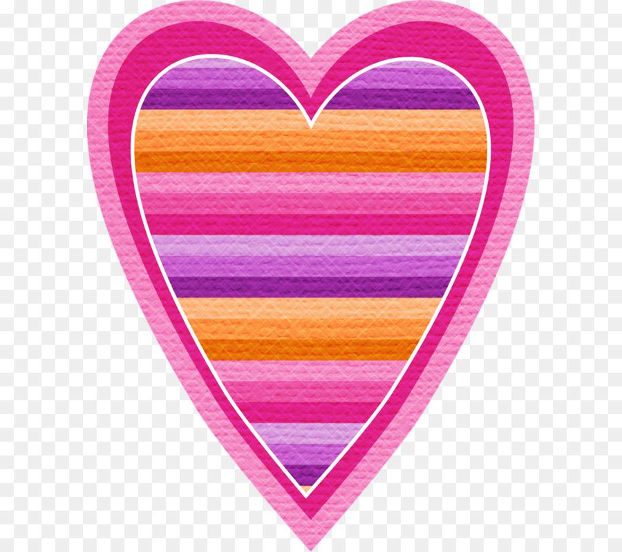 Descarga gratuita de Corazón, Pintura A La Acuarela, Descargar imágenes PNG
