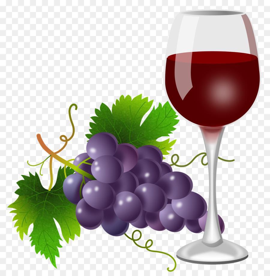 Descarga gratuita de Vino, Vino Tinto, Uva Imágen de Png