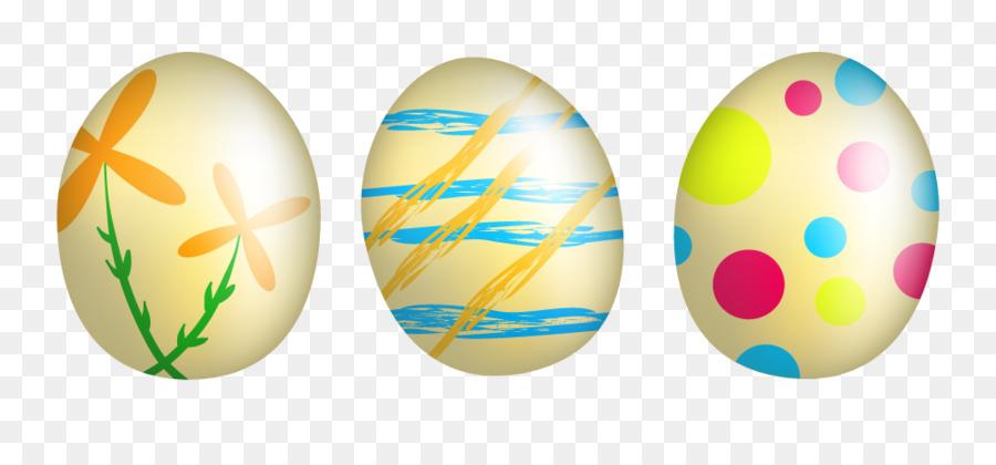 Descarga gratuita de Conejito De Pascua, Huevo De Pascua, Pascua  imágenes PNG