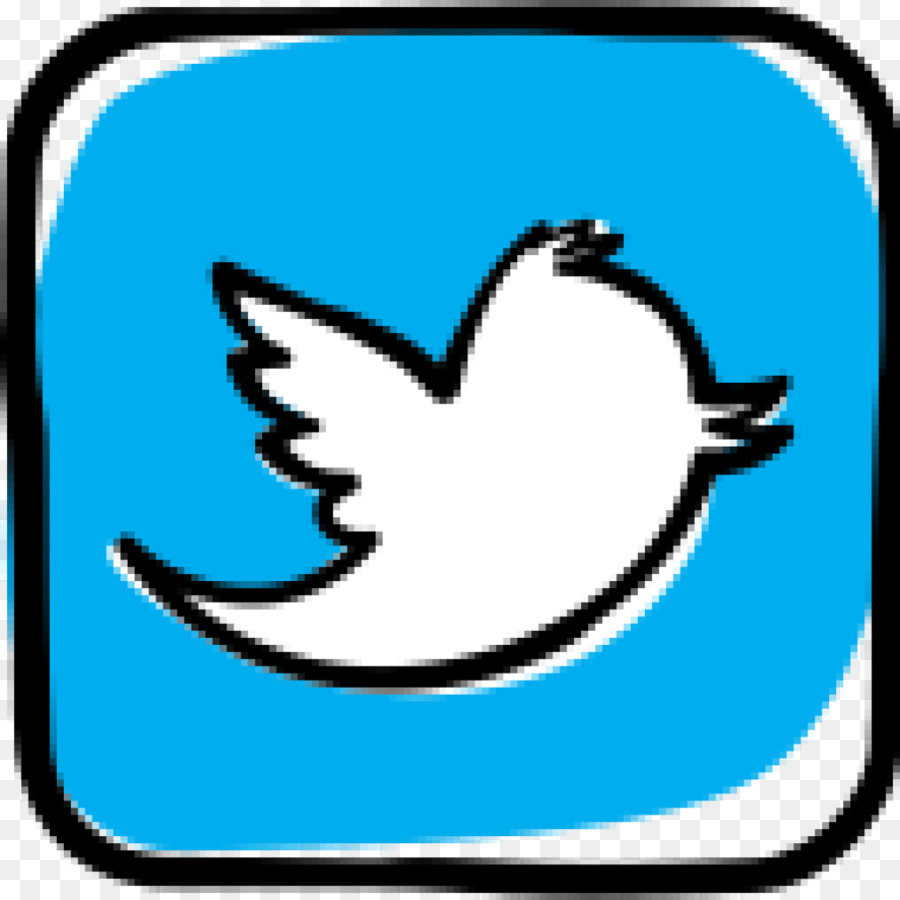 Descarga gratuita de Medios De Comunicación Social, Iconos De Equipo, Los Medios De Comunicación Imágen de Png