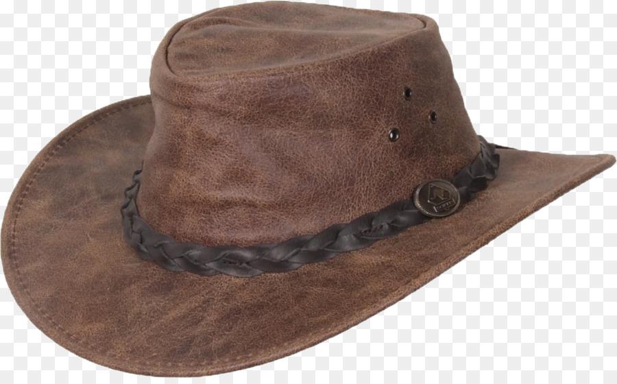 hacer un pedido venta directa de fábrica descuento más bajo Sombrero De Vaquero, Sombrero, Vaquero imagen png - imagen ...