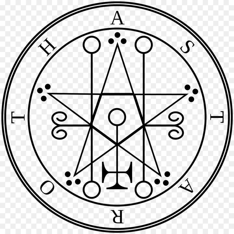 Descarga gratuita de Astaroth, Goetia, Menor De La Clave De Salomón Imágen de Png