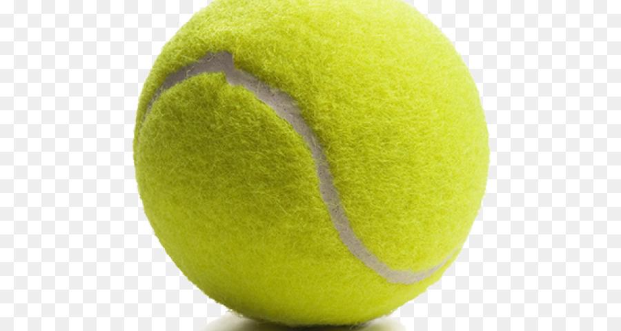 Descarga gratuita de Pelotas De Tenis, Tenis, Bola Imágen de Png