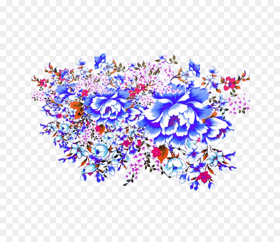 Descarga gratuita de Diseño Floral, Flor, Fondo De Escritorio imágenes PNG