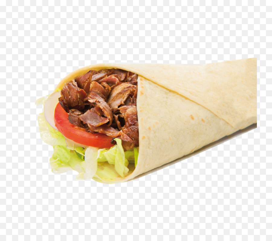 Descarga gratuita de Shawarma, El Doner Kebab, Gyro Imágen de Png