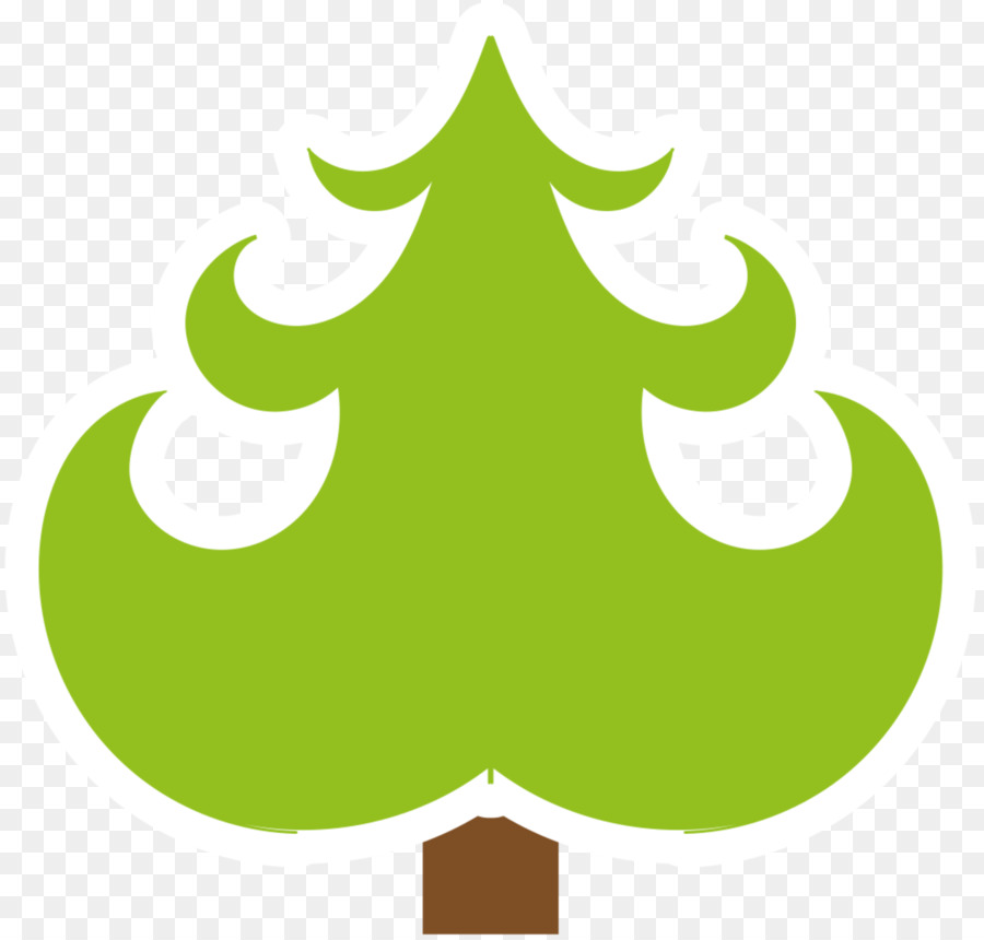Descarga gratuita de Abeto, árbol De Navidad, Christmas Day Imágen de Png