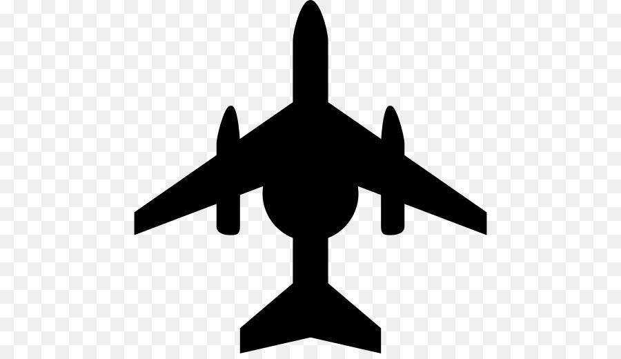 Descarga gratuita de Avión, Vuelo, Los Viajes Aéreos Imágen de Png