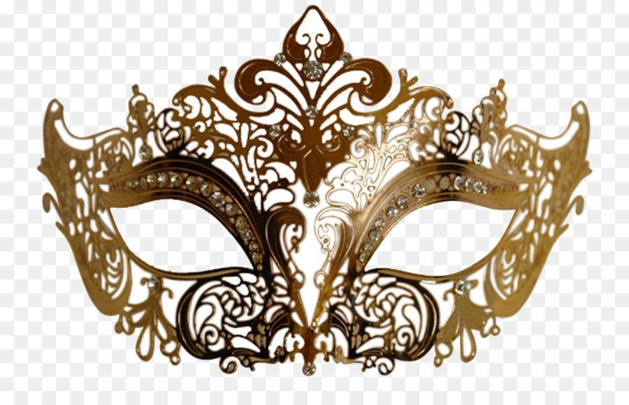 Descarga gratuita de Baile De Máscaras, La Mascarada De La Máscara, Bola imágenes PNG