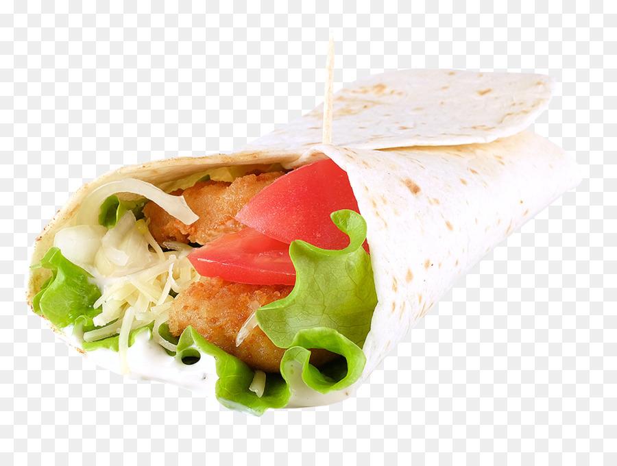 Descarga gratuita de La Tortilla De Maíz, Makizushi, Corea Taco Imágen de Png