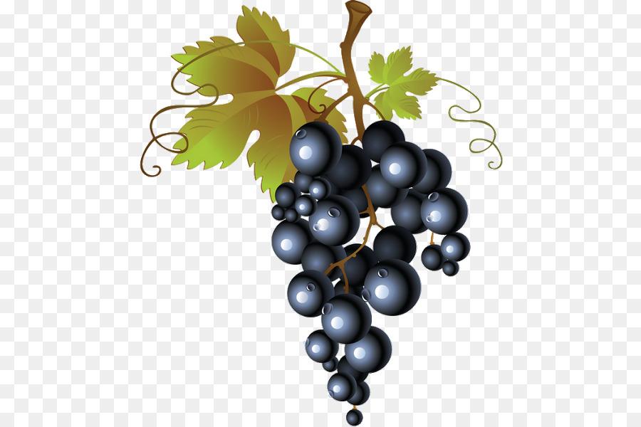 Descarga gratuita de Común De La Uva De La Vid, Vino, Vino Tinto Imágen de Png